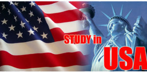 Why And How To Study In The USA