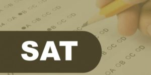SAT Preparation Strategies