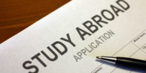 Considerations for Choosing a University Overseas